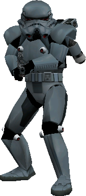 Darktrooper