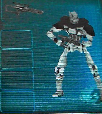 File:Pollux Assasin Droid.jpg