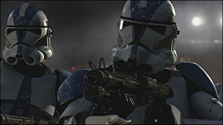 File:Review SC501stLegionTrooper still.jpg