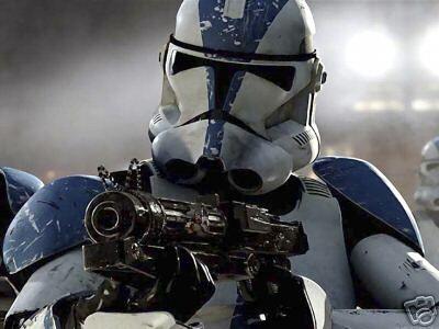 Ficheiro:Clone Trooper.jpg