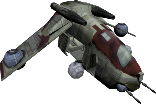 File:Republic Gunship.png