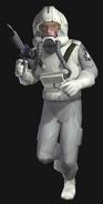 Clone Pilot2