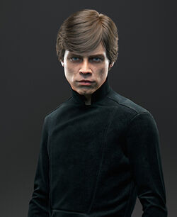 LukeSkywalkerDICE