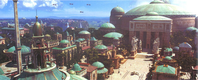 File:Theed1.jpg