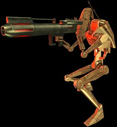 File:CIS AntiArmorDroid.jpg