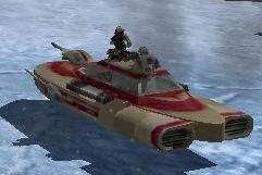 File:Rebel Combat Speeder.JPG