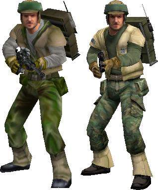File:Swamp Trooper.PNG