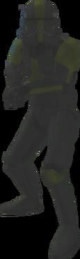 514th Stormtrooper