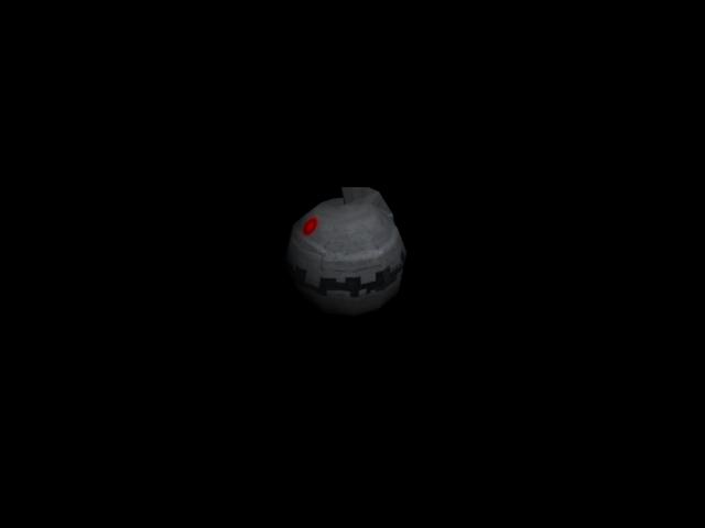 File:Grenade.png