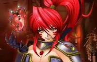 Nobunaga4Sk