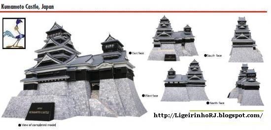 File:Castle-kumamoto castle paper d mo.jpg