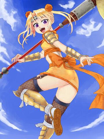 File:Hideyoshi4.jpg