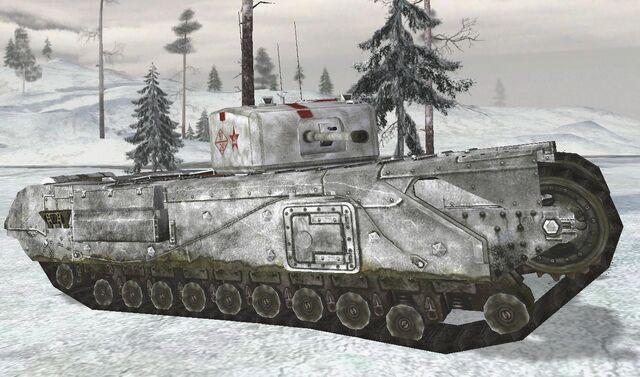 File:Churchill rus 3.jpg