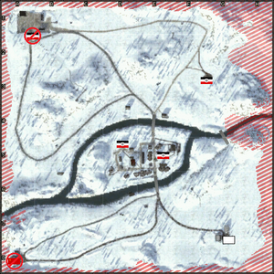 4401-Battle for Korsun map