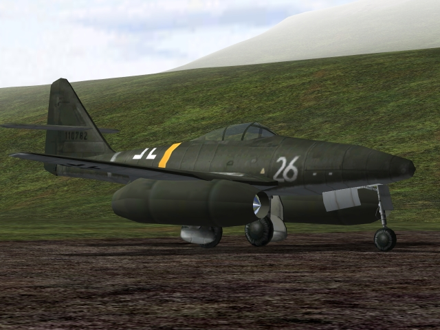 File:Messerschmitt Me 262 1.jpg