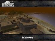 Betio bunkers 2