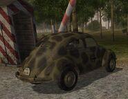 Beetle lia 2