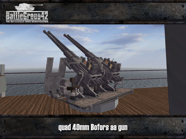 File:Quad bofors.jpg