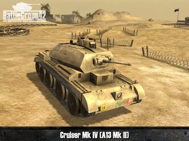 File:Cruiser Mk IV 1.jpg