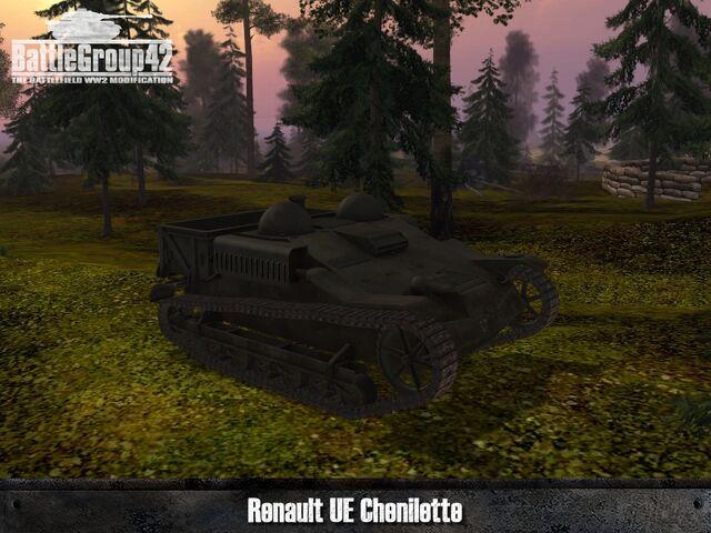File:Renault UE Chenillette 1.jpg