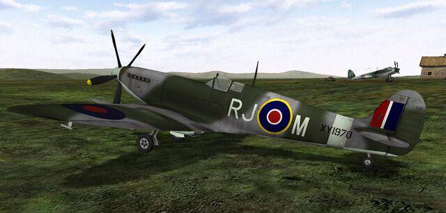 File:Spitfire xiv 2.jpg