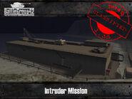 4207-Intruder Mission 1