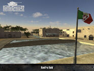 4103-Koufra Raid 1