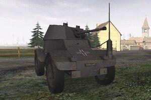 Beute Panhard 178