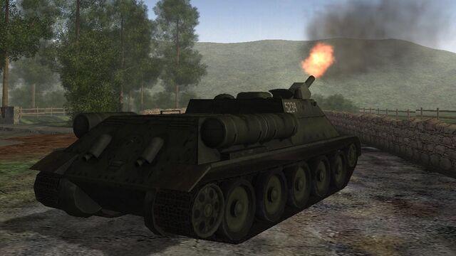 File:Su-122 2.jpg