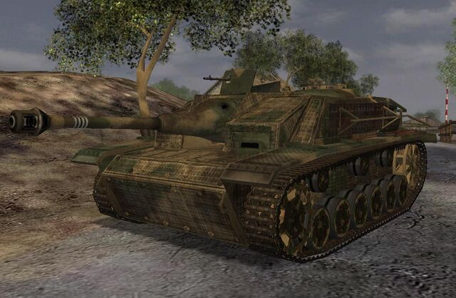 File:Stug3g late 1.jpg