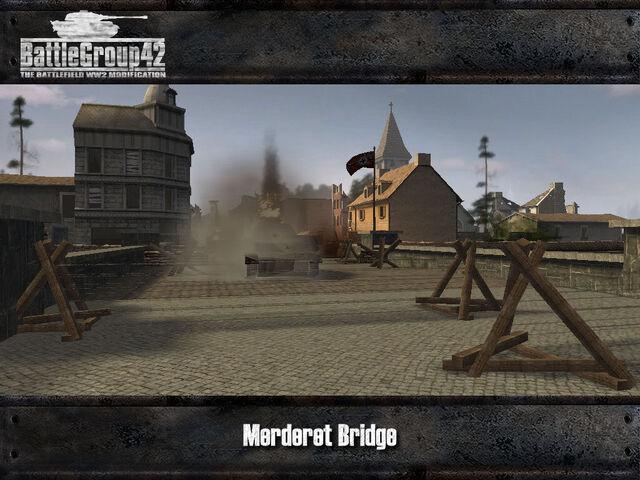 File:4406-Merderet Bridge 2.jpg