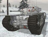 Churchill rus 1