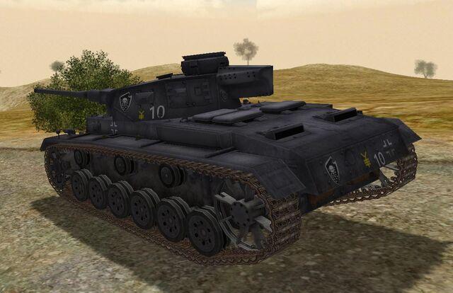 File:Panzer 3j 2.jpg