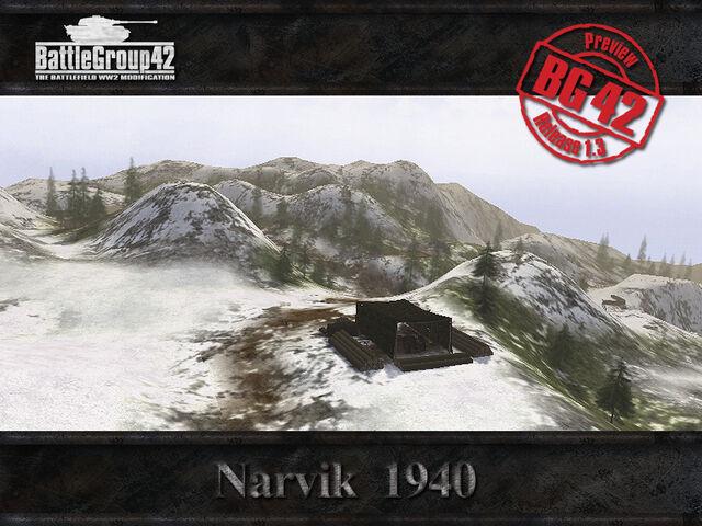 File:4004-Narvik 2.jpg