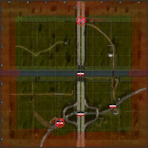 4503-Autobahn map