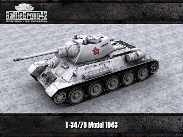 File:T-34-76 Model 1943 render 2.jpg