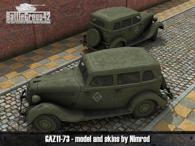 File:GAZ-11-73 render 1.jpg