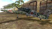 Ki-61 tei 2