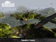 4508-Yamashita Treasure 3