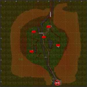 4204-Valley of Death map