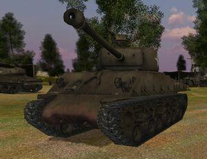 M4a3e8 1
