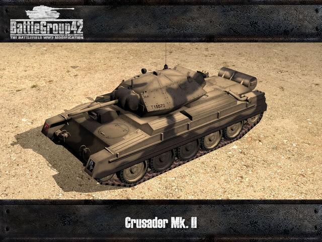 File:Crusader II render 1.jpg