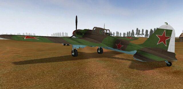 File:Il-2m3r 2.jpg