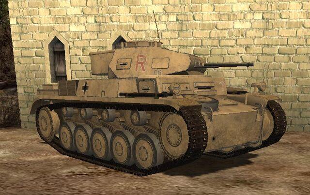 File:Panzer 2j 1.jpg