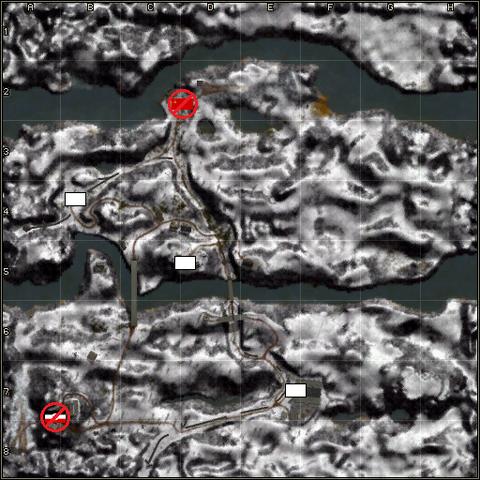 File:4112-Kalinin Front map.png