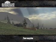4104-Thermopylae 2