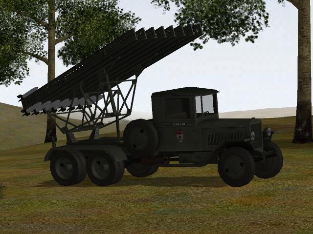 File:BM-13 Katyusha 1.jpg