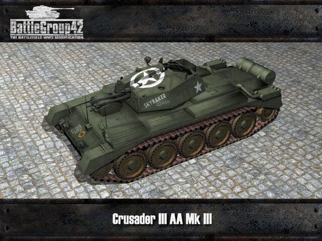 File:Crusader III AA Mk III render 1.jpg