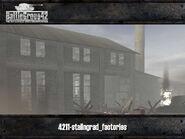 4211-Stalingrad Factories 2