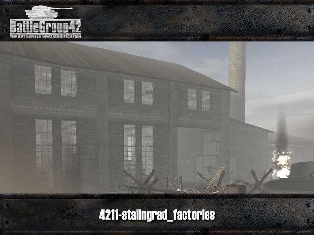 File:4211-Stalingrad Factories 2.jpg